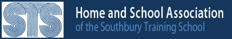 Home and School Association of Southbury Training School